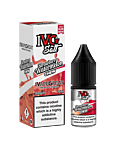 Strawberry Watermelon | 10ml IVG Nicotine Salt E-Liquid