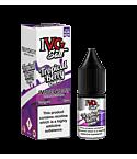 Tropical Berry IVG Nicotine Salt E-Liquid