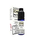 Crema NS20 Element