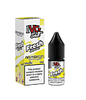 Fresh Lemonade | 10ml IVG Nicotine Salt E-Liquid