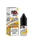 Fresh Mango 10ml IVG Nicotine Salt E-Liquid