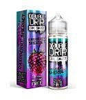 Raspberry Sherbet | 50ml Double Drip