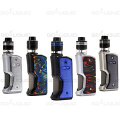 Aspire FeedLink Boost Kit