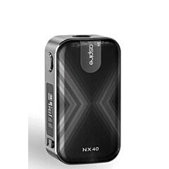 Aspire NX40