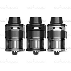 Aspire Revvo Atomiser