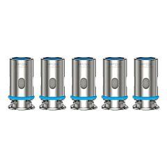 Aspire BP Coils (5x Pack)