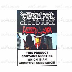 Hoodlum | Fogg Life E-Liquid