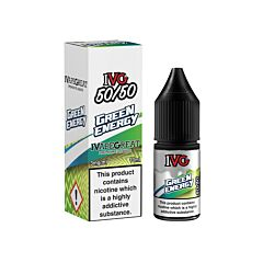 Green Energy | 10ml IVG E-Liquid