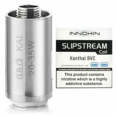Innokin Slipstream Coil for Innokin Kroma