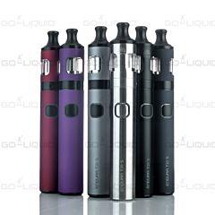 Innokin T20S E-Cigarette