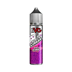 Blackcurrant Millions | 50ml I VG Sweets Shortfill