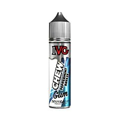 Peppermint Breeze | 50ml IVG Chew Shortfill