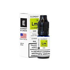 Limon - Element 10ml