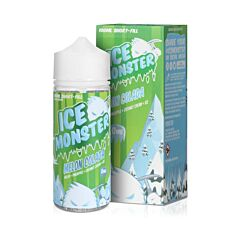 Melon Colada Ice Monster E-Liquid