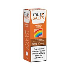 Rainbow Drops 10ml True Salt