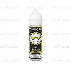 Shocker - 50ml Cosmic Fog Shortfill E-Liquid