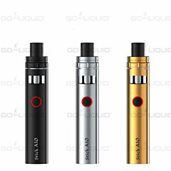 SMOK Stick AIO E-Cigarette