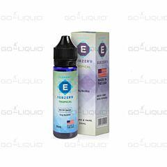 Tropical Element Subzero 50ml Shortfill
