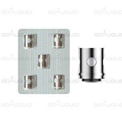vaporesso Mini EUC Coils