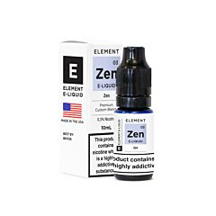 Zen - Element 10ml