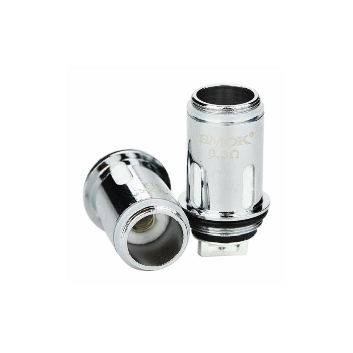 Smok Vape Pen 22 Replacement Atomiser Coils | FREE UK Delivery ...