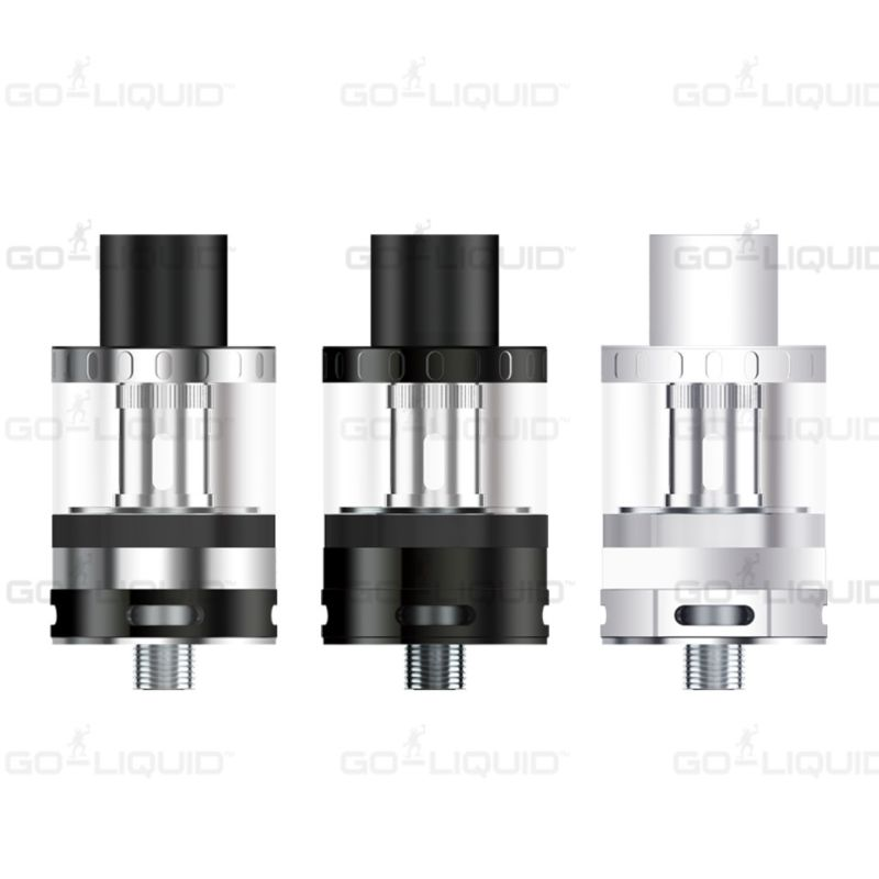 Aspire Atlantis EVO Atomiser