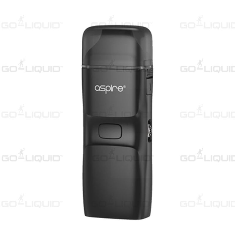 Aspire Breeze NXT Pod Device