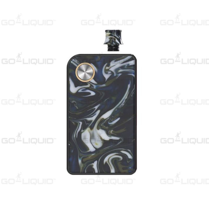 Aspire Mulus Pod Kit