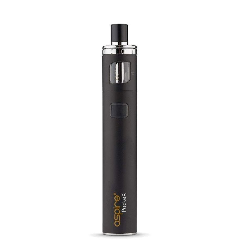 Aspire Pocket X E-Cigarette