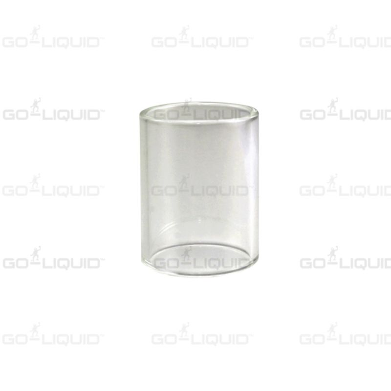 Aspire Cleito Glass Tube