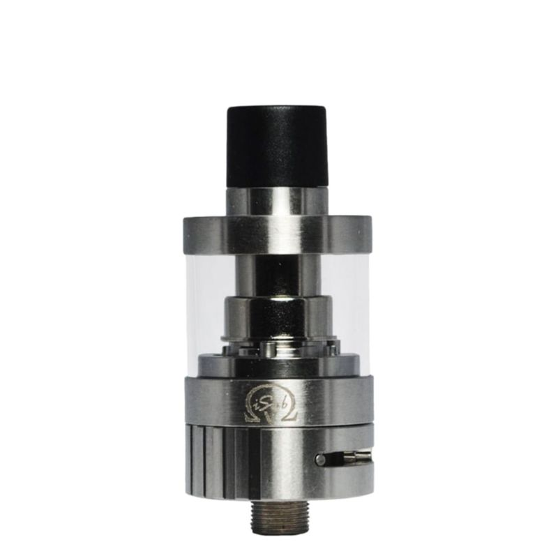 Innokin iSub-VE Top Fill Atomiser