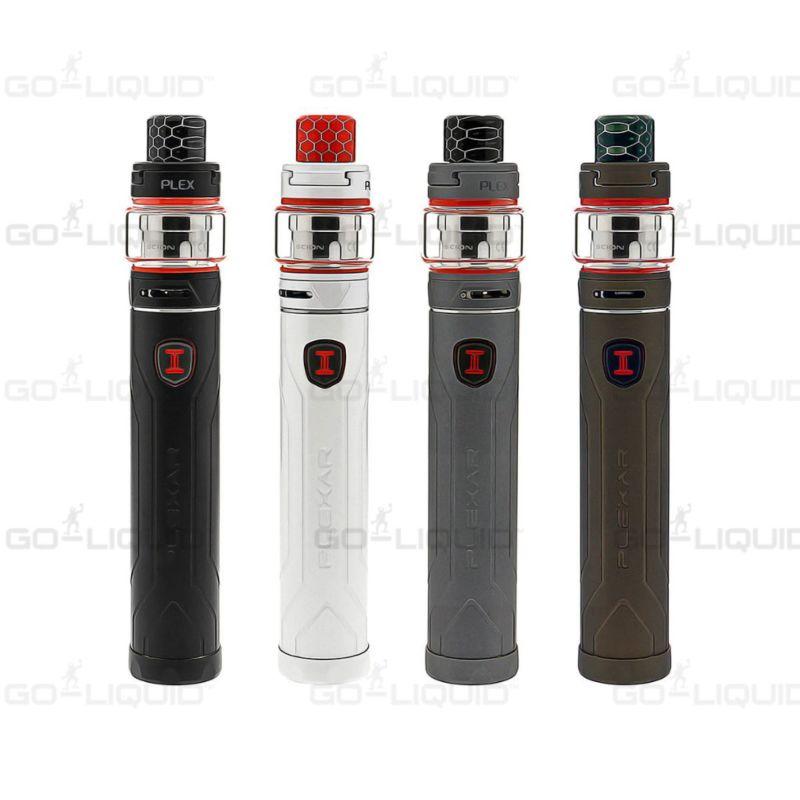 Innokin Plexar 100w E-Cigarette Kit
