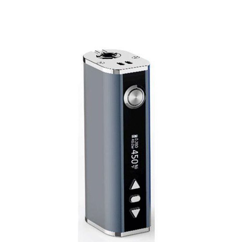 Eleaf iStick 40w TC Device