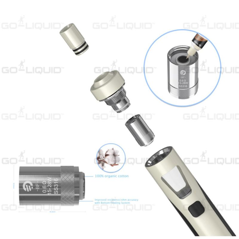Joyetech AIO replacement coil
