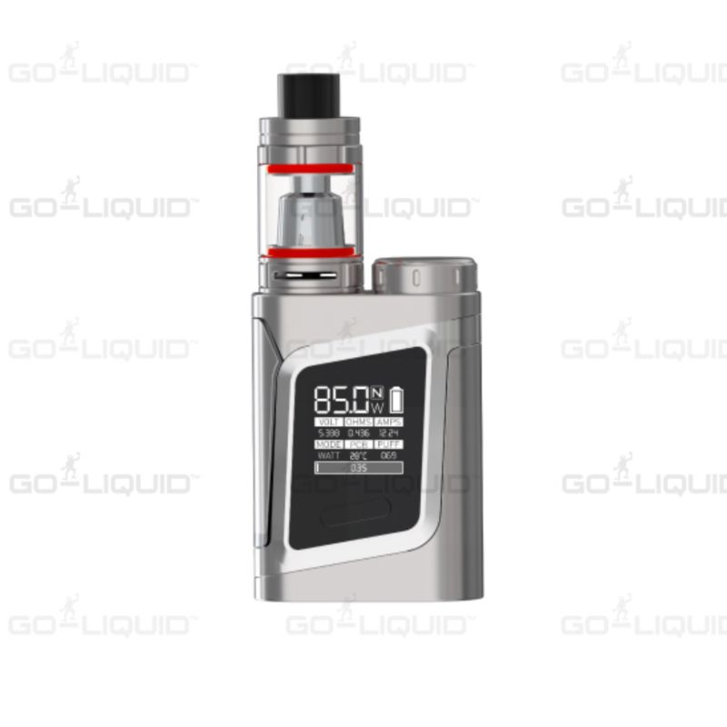 SMOK AL85 Mini Alien Kit