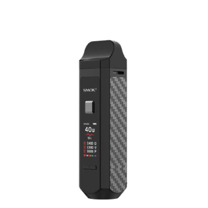 SMOK RPM40 E-Cigarette Kit