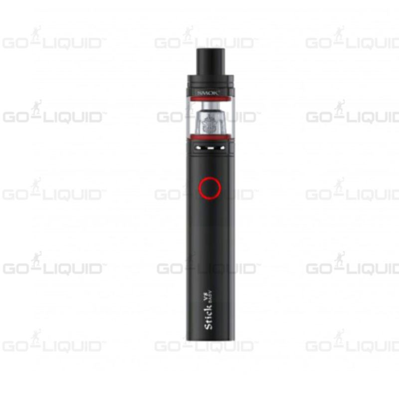 SMOK Stick V8 Baby 2ml E-Cigarette