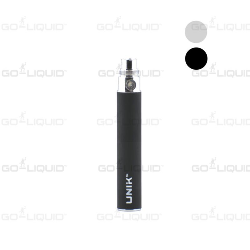 Unik EGO 900mAh Battery