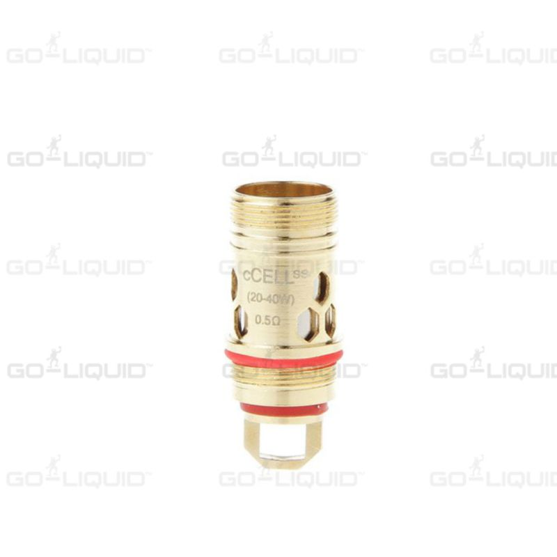 Vaporesso CCELL Pro Replacement Coils