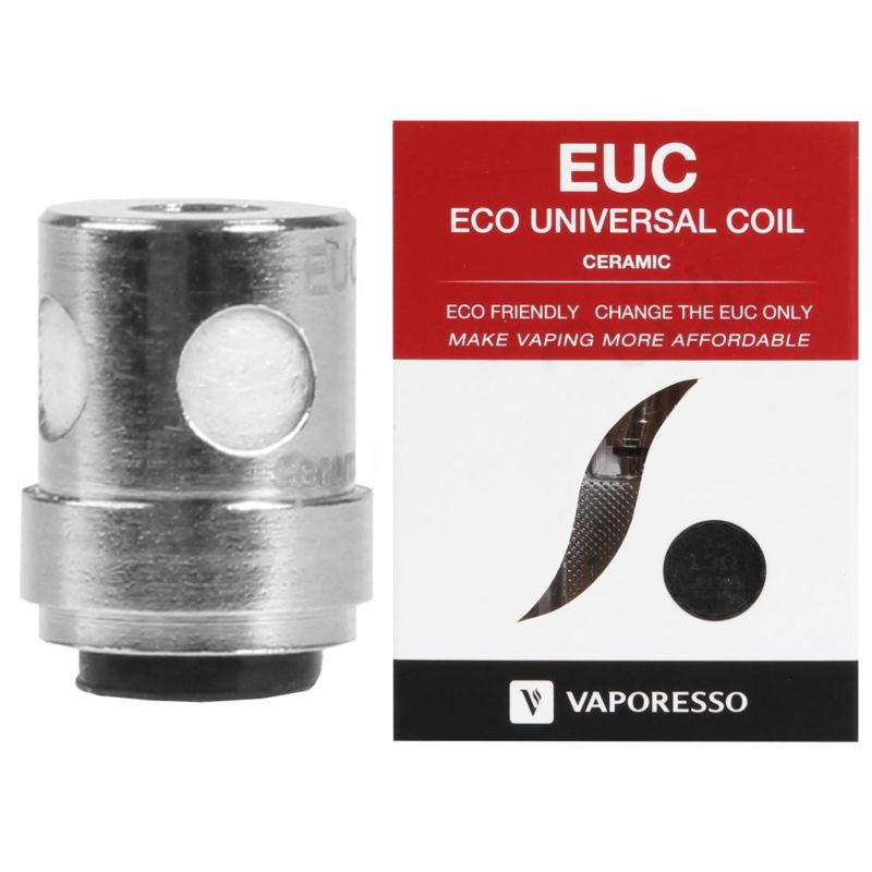 Vaporesso EUC Coils