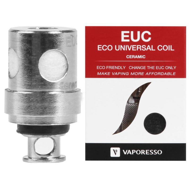 vaporesso Drizzle EUC Coils