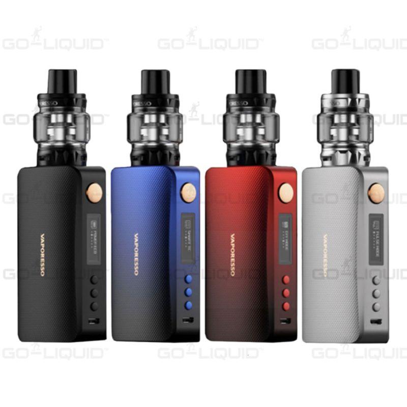 Vaporesso Gen 220w E-Cigarette Kit
