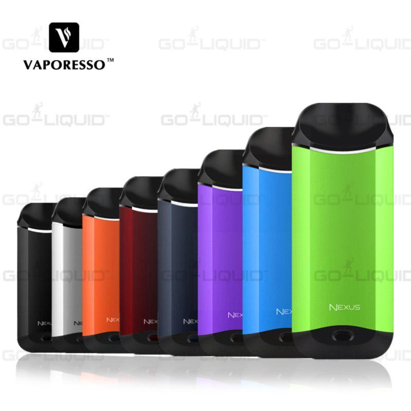 Vaporesso Nexus Vape System