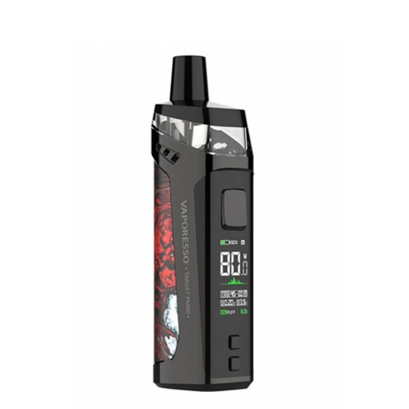Vaporesso PM80 Kit