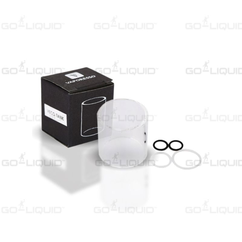 Vaporesso Veco Replacement Glass
