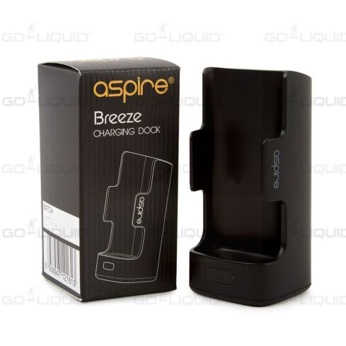 Aspire Breeze Portable Charging Dock