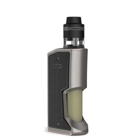 Aspire FeedLink Boost Kit