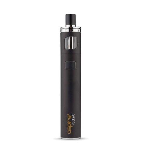 Aspire Pocket X E-Cigarette