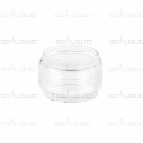 Aspire Cleito 120 Pro Glass
