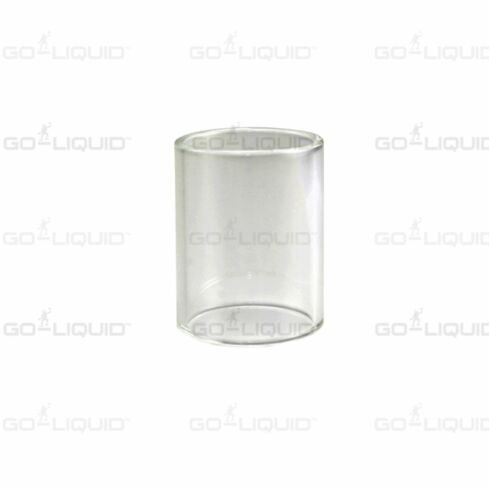 Aspire Cleito Glass Tube